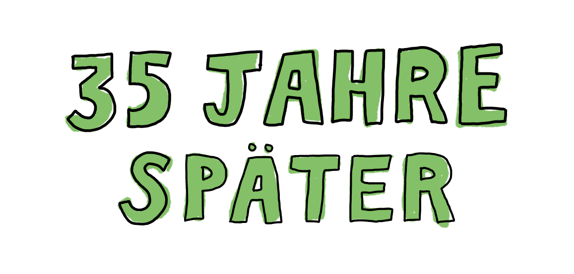 35_jahre-e1543577259902.png