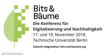 bits-und-baeume-logo-konferenzinfos