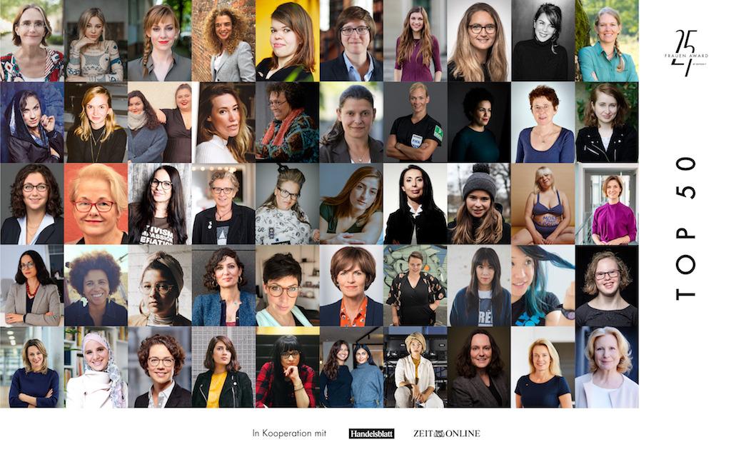 Edition F_25-Frauen-die-mit-ihrer-Stimme-unsere-Gesellschaft-bewegen-2019-Abstimmung-50-Nominierte--18-03-2019-13-33