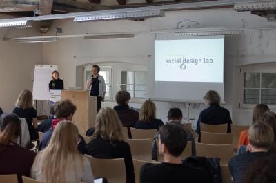 Social Design Lab_Felix Strohbach