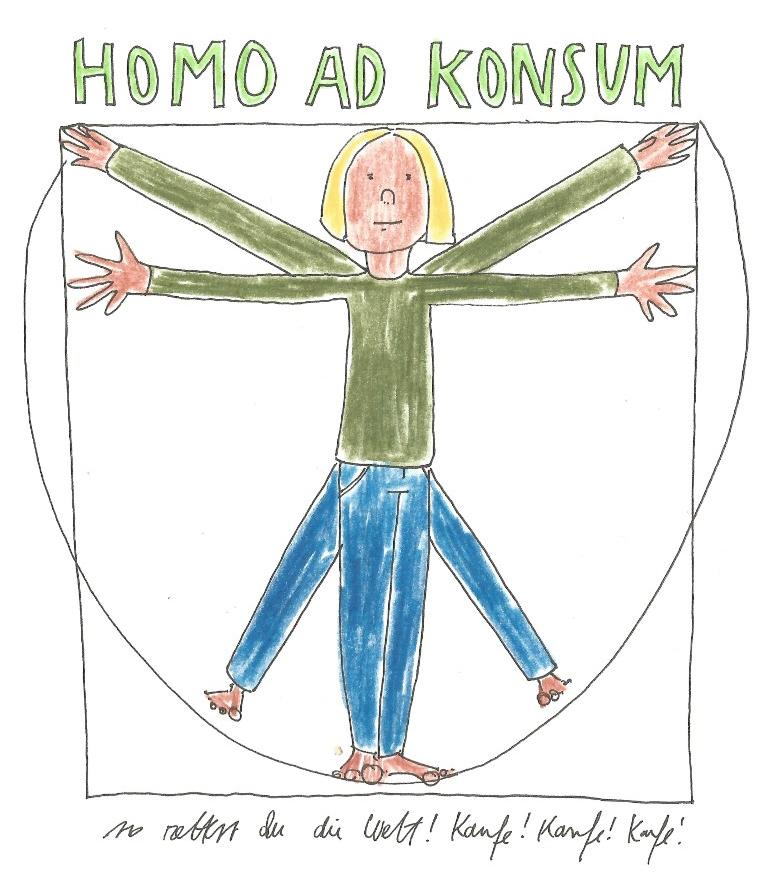 homoadkonsum.jpg