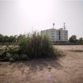 sudan_utopia_foto_muhammad